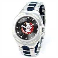 Florida State Victory Mens Watch