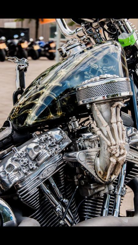 #motorbikes #motos
