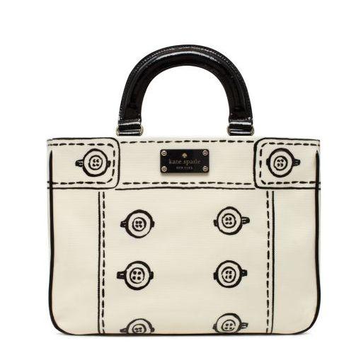 Handbags ?