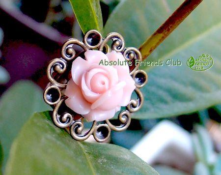 creative handmade rings ???????