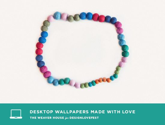 felt-desktop-wallpaper