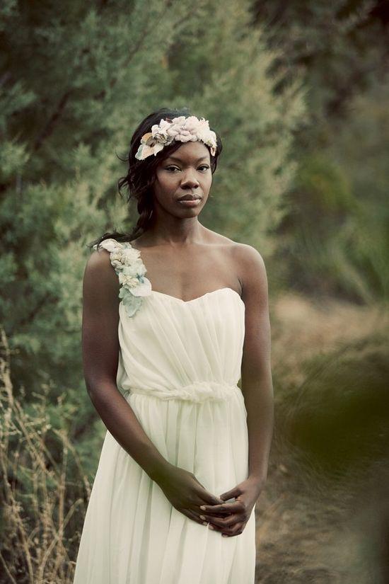 #wedding #dress #etsy