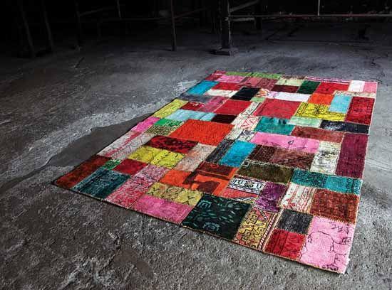 contemporary-rugs-floor-decor-ideas