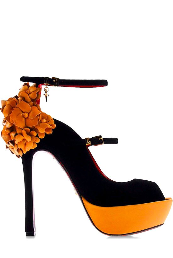 Womens shoes FROM findanswerhere.co...