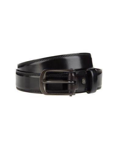 LANVIN Belt $255