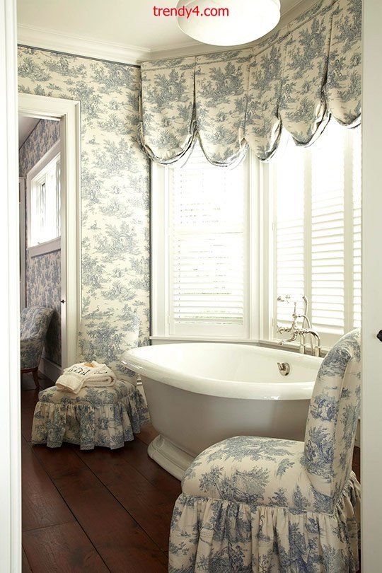 luxury large space bathroom interior design 2014