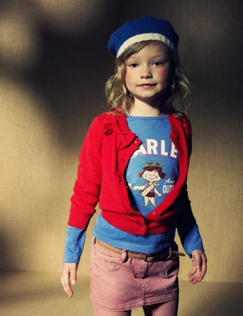 love love love #kids #fashion #style #clothes