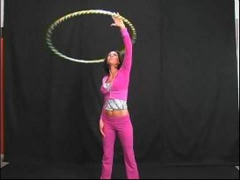 10)How to Hoop Vol 2- Hips and Corkscrew (playlist)