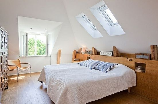 bright #home designs #home interior design 2012