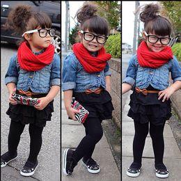 Super cute kids fashion - I Love Shoes, Bags & Boys
