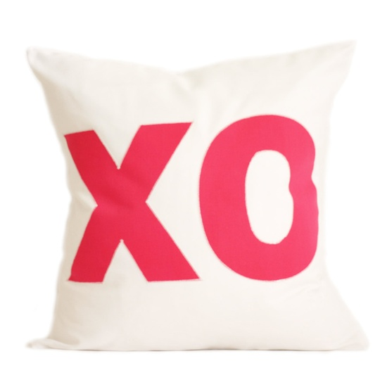 xo #loveeveryday