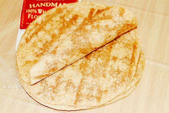 trader joe's truly handmade tortillas