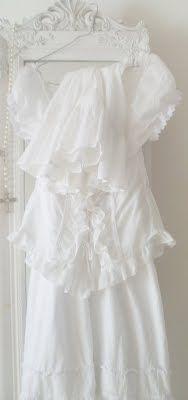 ? White