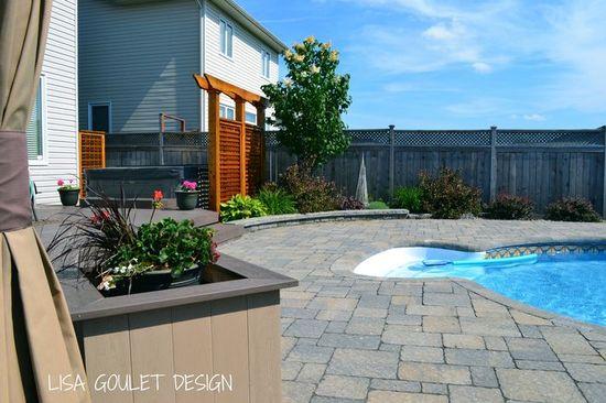 DSC 0398 - Coastal - Exterior/Patio - Photos by Lisa Goulet Design