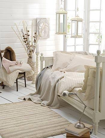 Zen - ideasforho.me/zen/ -  #home decor #design #home decor ideas #living room #bedroom #kitchen #bathroom #interior ideas