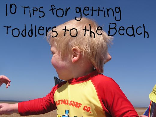10-tips-for-getting-toddlers-to-the-beach