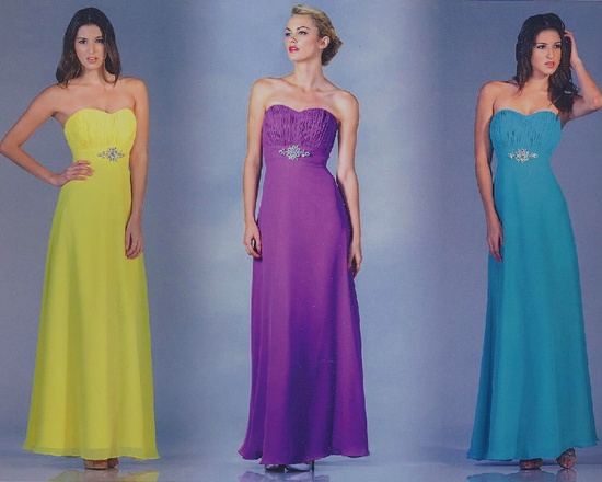 Bridesmaid Dress under $851293Celebrate Timeless Classic!