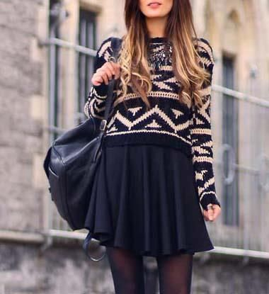 #summer clothes style #summer clothes #summer outfits #cute summer outfits