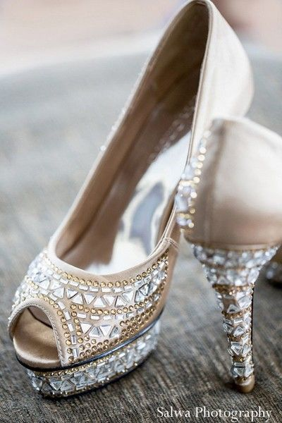 bridal fashions, hair and makeup maharaniweddings....