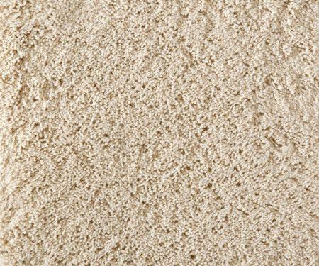 Modern Carpet Flooring Design Ideas - Floor