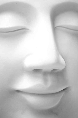 Have the Mind of Buddha -- Blissfully-Calm, Full-of-Joy, and at Peace Inside-and-Out   #meditate #meditation #yoga #peace #happiness #spiritual