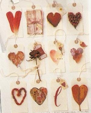 VALENTINES DAY - valentines