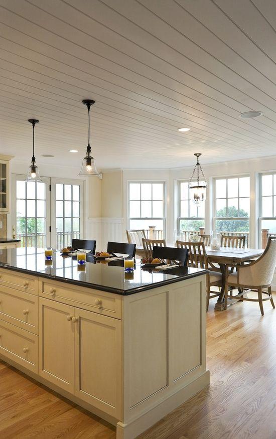 Stunning       #kitchen #interior #design