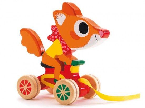 djeco toys - Google Search