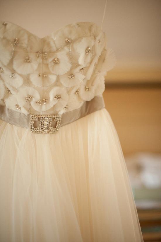Photography by ligaphotography.com, Dress by www.reemacra.com/
