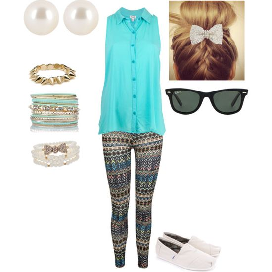 Hipstaa by sammyg1216 on Polyvore