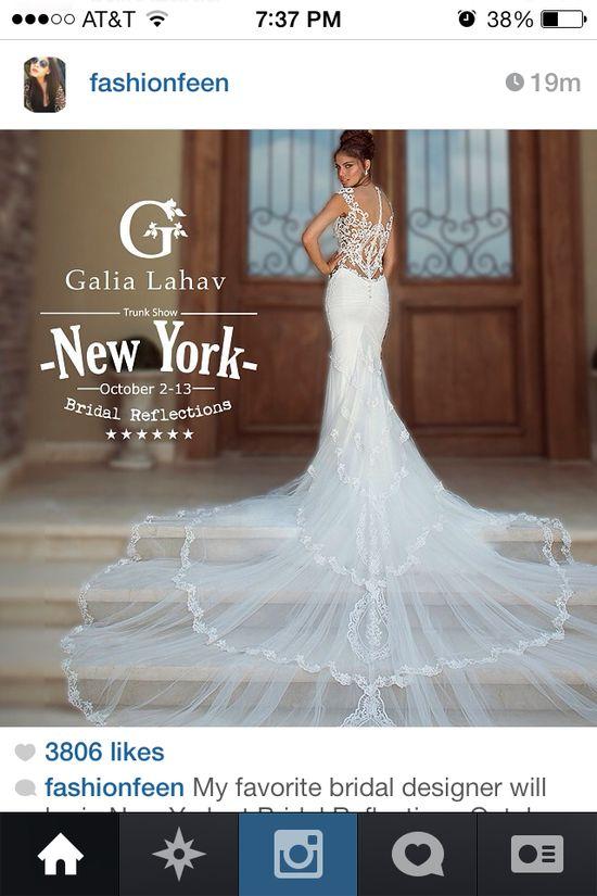 Dream wedding dress!!