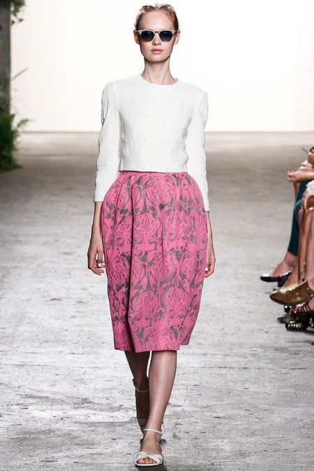 Honor SS13