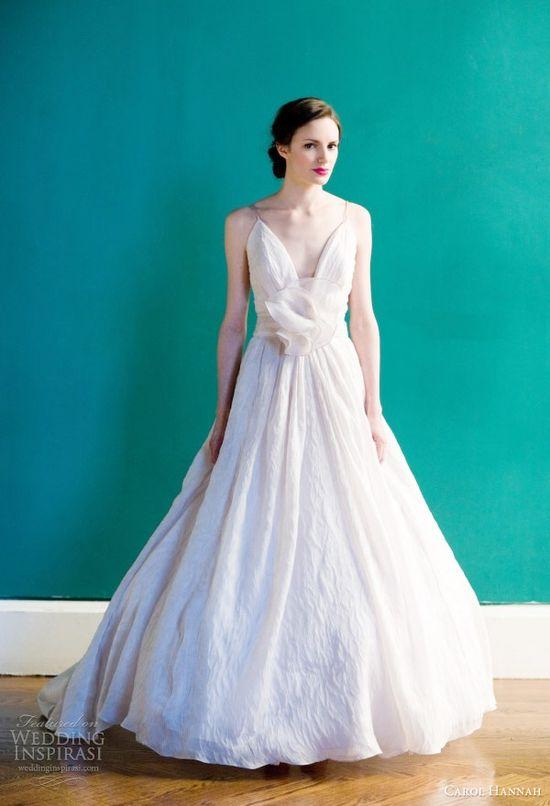 carol-hannah-wedding-dresses-spring-2013-l-elysee