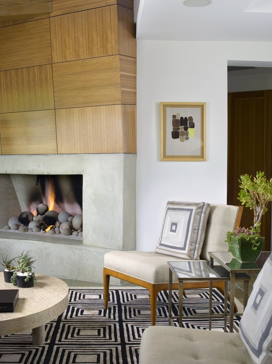 Check that fireplace. – Home Design Moms