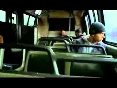 Lose Yourself, Eminem- 8 Mile