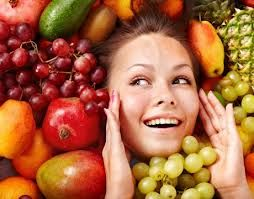 Read here about the Top 10 Super Foods To Get The Best Skin Ever.
