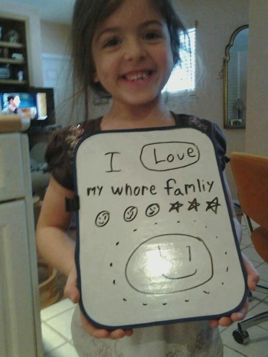 I love kid spell!