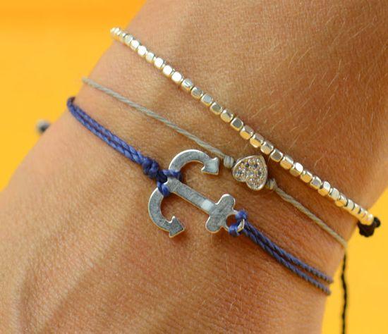 i want this bracelet