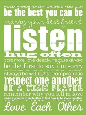 marriage quotes and great stuff!!! http://pinterest13.blogspot.com