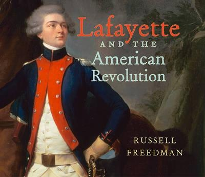 Lafayette and the Am