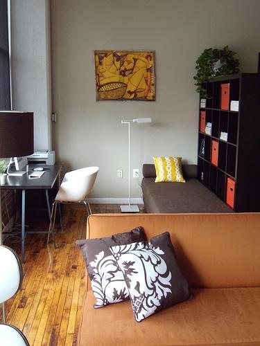 office/guest room/library by mailto:derek@DSM-..., via Flickr