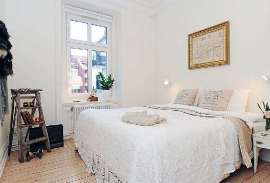 picture decorating bedroom design