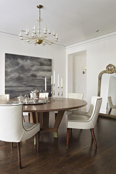 interior #modern home design #home interior #interior design #home decorating