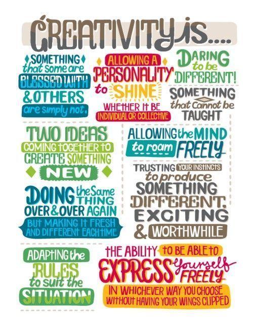 Quote #softskills #soft skills #self #soft skills #self personality