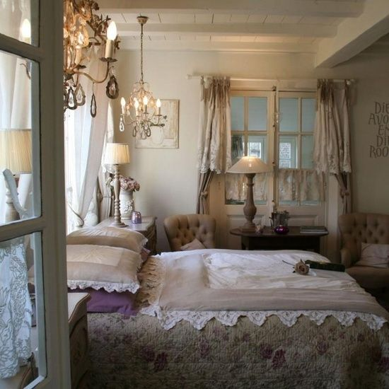 . - ideasforho.me/17458/ - #home decor #design #home decor ideas #living room #bedroom #kitchen #bathroom #interior ideas