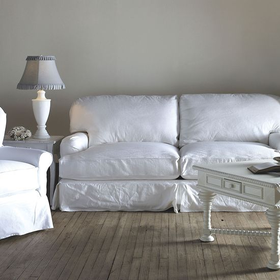 Image detail for -Shabby Chic Furniture : Icy Smart Christmas Living Room Decoration ...