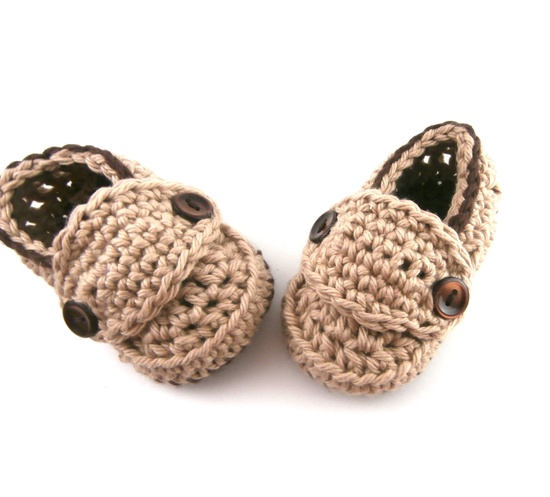 baby boy booties cute baby clothes baby boy by stitchesbystephann