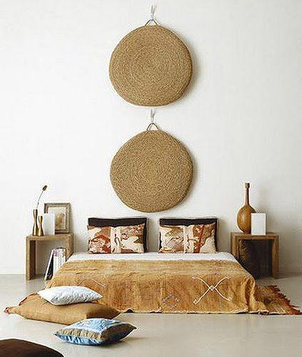 organic+styled+bedroom+interior+design+-+decor+-+room+design+-+bedroom+design+-+bedroom+decor.jpg 423×500 pixels