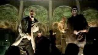 Eminem - Lose Yourself MUSIC VIDEO, via