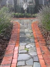 love this combination pathway